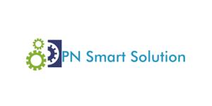 PN Smart Solution
